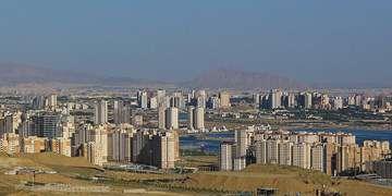 مخالفت شورای عالی شهرسازی با پذیرش جمعیت بیشتر در منطقه ۲۲ تهران
