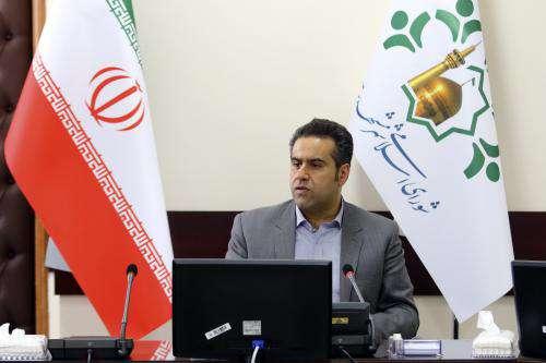 دومین اجلاس مجمع مشورتی روسای کمیسیونهای شهرسازی  ...