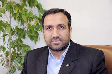 مدیرکل جدید فرودگاه مشهد منصوب شد/ امیرمکری: احداث فرودگاه جدید مشهد و تبدیل به هاب هوایی زیارتی در دستور کار قرار گیرد