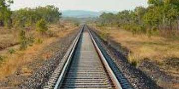 راه آهن ایران یکی از توسعه یافتهترینها در خاورمیانه است