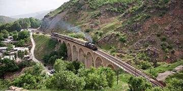 توسعه ایستگاههای راهآهن با لحاظ اکوسیستم شهری/ ایستگاههای شهری ایران افزایش یابد