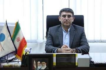 اجرای طرح پایش سلامت کارکنان شرکت شهر فرودگاهی امام خمینی(ره)