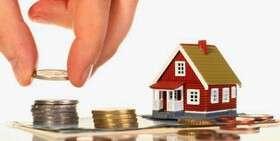 نرخ اجاره مسکن تا ۷ درصد بالا رفت