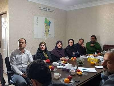 تدوین سیاست گذاریها و اهداف کلان شهر دوستدار کودک در الویتکاری شهرداری قزوین است