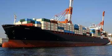 جزئیات موافقتنامه کشتیرانی تجارت دریایی ایران و قزاقستان