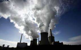 تشدید برخورد با  واحد های آلاینده هوا در شهرستان ری / پایش ۲۰ واحد بزرگ مقیاس