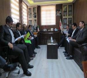پاسخ مدیر عامل شرکت آب و فاضلاب آذربایجان غربی به ...