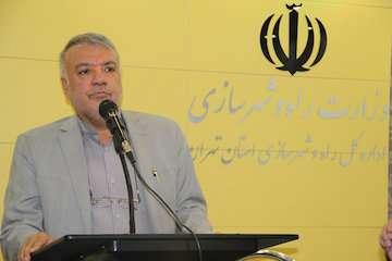 وظیفه استان تهران ۶۲ هزار واحد مسکونی/ سهم ۲۵ درصدی استان در طرح اقدام ملی مسکن