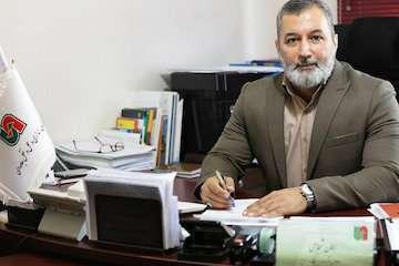 اداره کل راهداری و حمل و نقل جادهای استان البرز رتبه اول را در بین ادارات کل راهداری و حمل و نقل جادهای سراسر کشور کسب کرد