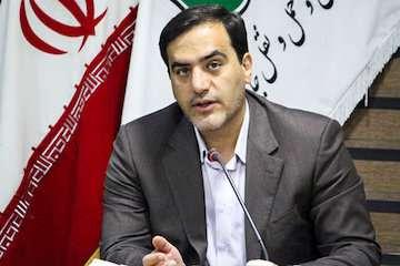 پیشرفت ۴۰ درصدی ۱۰ پروژه طرح ابرار در استان اصفهان