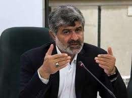 موسوی: دولت باید برای جلوگیری از خروج سرمایه از کشور برنامه ریزی کند