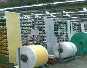 راهکاری برای نجات زمین از آلایندگی کیسههای پلاستیکی/صادرات کیسههای سبز به ۱۰ کشور