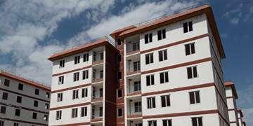 بازپرداخت تسهیلات ۱۸ درصدی طرح ملی مسکن دشوار است