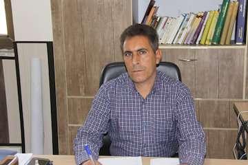 اداره راه و شهرسازی جنوب کرمان در ارزیابی شاخصهای اختصاصی رتبه عالی کسب کرد