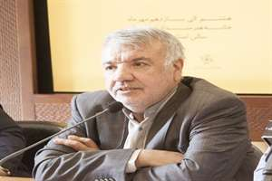 راهکارهای پیشنهادی توزیع طرح اقدام ملی در اداره کل راه و شهرسازی استان تهران بررسی شد