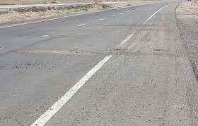 قطعات محور خرمآباد – پلدختر آماده مناقصه است
