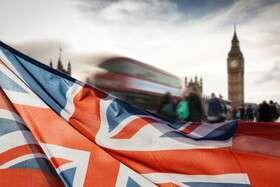 نرخ بیکاری انگلیس در کمترین سطح ۴۵ سال اخیر