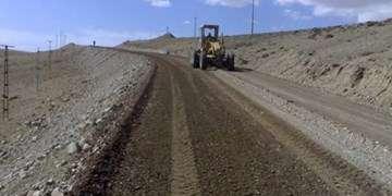 برنامهریزی برای ساخت ۲۰۰۰ کیلومتر راه روستایی تا پایان سال/ عدم کاهش تلفات سوانح رانندگی