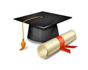 انتخاب برترین پروژه های کارشناسی، پايان نامه های کارشناسی ارشد و رساله های دکتری  در زمینه احتراق