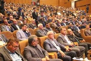 استاندار فارس ؛ از سرمایه گذاری در اجرای طرح اقدام ملی مسکن استقبال و حمایت خواهیم کرد