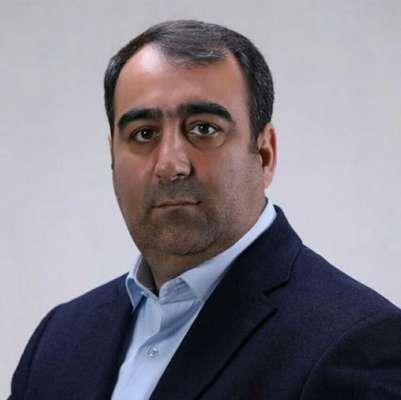 آمادگی شهرداری سلماس برای کمک رسانی به زلزله زدگان استان آذربایجان شرقی - شهرستان میانه