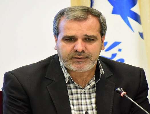 رئیس شورای اسلامی شهر بیرجند خبر داد: