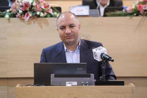 دغدغه های شهری از طریق مجمع مشورتی به شورای عالی  ...