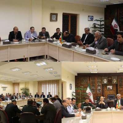 مجموعه شهرداری لاهیجان نشان داد که برای پسماند برنامه دارند
