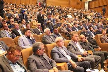 اعلام حمایت استاندار فارس از سرمایهگذاری در اجرای طرح اقدام ملی مسکن