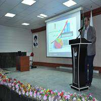 با تحقق ظرفیتهای درآمدی از ابتدای سال آینده آبفا خوزستان متحول می شود