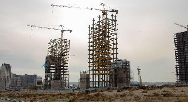 آغاز ثبت نام طرح ملی مسکن در ۳ استان