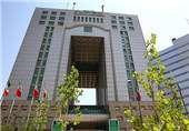 ظرفیت ثبتنام طرح ملی مسکن در ۱۶ شهر تکمیل شد
