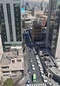 آغاز مرحله دوم ثبت نام طرح ملی مسکن در ۳ استان