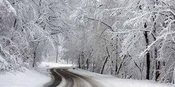 یخبندان در ۱۷ استان/ برف و سرمای زیرصفر در پایتخت ادامه دارد