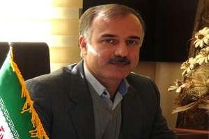 ثبت نام متقاضیان طرح اقدام ملی در استان کردستان آغاز شد