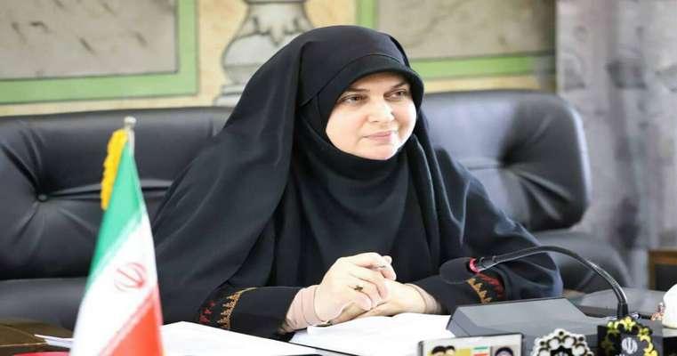 برگزاری جشنواره ها با هدف ایجاد اشتغال و حمایت از کارآفرینان در رشت