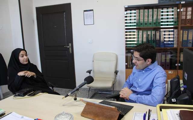 وظیفه اصلی سدها در زنجان مدیریت سیلاب استان است.