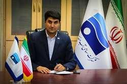 تلاش شرکت آب منطقه ای بوشهر برای مدیریت سیلاب های پیش رو