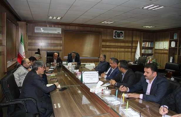 کشور نیاز به فعالیت های جهادی دارد و شرکت توزیع نیروی برق غرب مازندران در این زمینه پیشگام است