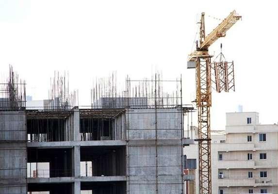 عزم دولت برای خانهدار کردن فرهنگیان / همکاری دستگاهها برای ساخت ۱۷۰ هزار واحد مسکونی