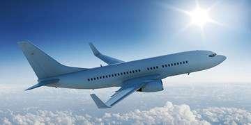 افزایش پروازها بین ایران و عراق/اغلب پروازهای فعلی عتبات چارتر کاروانهای زیارتی است