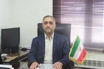 راهاندازی ستاد خبری حراست اداره کل راه و شهرسازی  استان قم