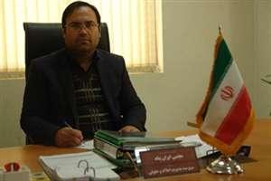 قراردادهای واگذاری ۳۰ قطعه زمین به ادارات دولتی استان تعیین تکلیف می شود