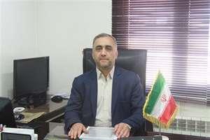 راه اندازي ستاد خبري حراست اداره كل راه و شهرسازي  استان قم