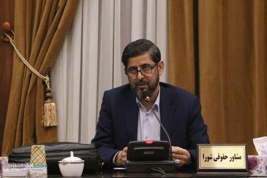 روزانه ۱۱ نفر بیمار نیازمند جان خود را از دست می دهند/ اقدام ۲۰ هزار شهروند تبریزی برای دریافت کارت  ...