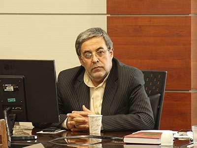 برقراری حسابداری شعب در شهرداری قزوین محقق شد