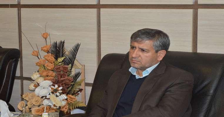 توضیحات شهردار یاسوج در خصوص پروژه های عمرانی و  پرداخت مطالبات کارگران