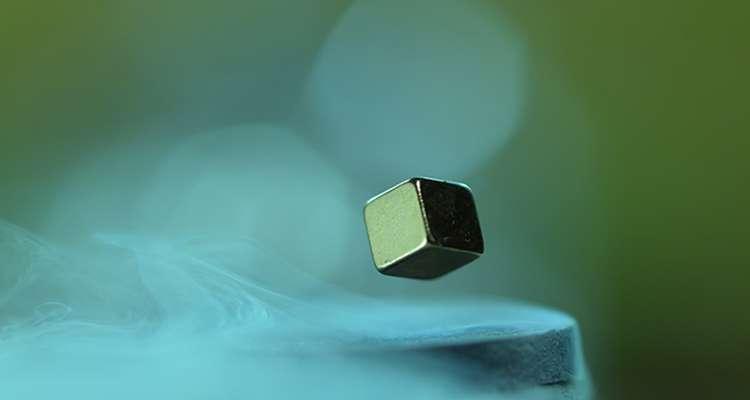 مجری سند توسعه ابررساناها در صنعت برق اعلام کرد:  توسعه دانش...