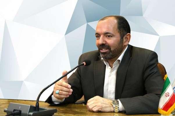 کسب چهار مقام برگزیده  روابط عمومی آبفا استان اصفهان در نخستین جشنواره محصولات فرهنگی روابط عمومی شرکت های آب وفاضلاب کشور