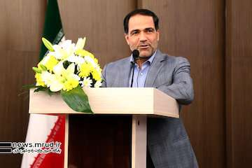 تبدیل شهر فرودگاهی امام خمینی (ره) به یک مرکز مالی بین المللی/ثبت ۱۶ شرکت در منطقه آزاد شهر فرودگاهی